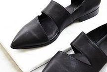 shoes! shoes! shoes! / by Goretty Rodríguez