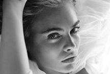 Beauty...Lei...Femme