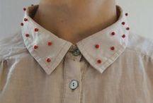 Sew, Crochet, Embroider
