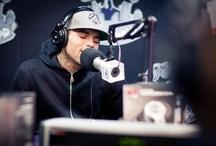 Big Boy's Neighborhood - Power 106 FM
