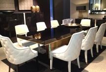 Milan Furniture Fair 2013 / by Housing Units