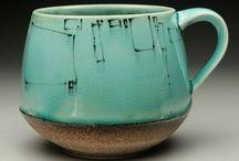 Ceramic refs