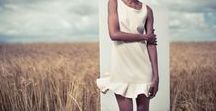 Collection 6 / Summer 2014