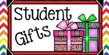 Classroom Gifts for Students / Classroom Gifts for Students