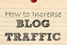 Blog Tips & Tricks