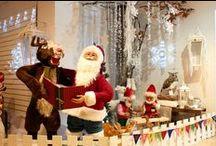 Christmas at Housing Units / HU <3 Christmas / by Housing Units