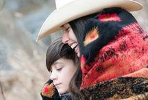 Denali Western Collection