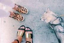 {SHOEspiration} / shoes shoes shoes #anarchy