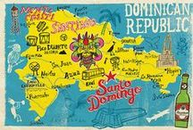 Dominican Republic 2016