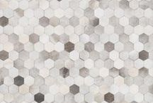 HEXAGON IS A NEW TREND