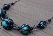 Jewelry Wants / Jewelry I want for myself