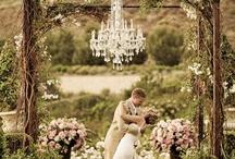 Casamento - Idéias e Inspiração