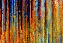 ARTSY / by Robyn Lehrman