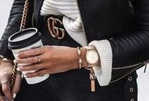 My Wish List / fashion,trends,women,style,look,outfit
