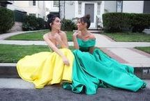 Prom Trends / See what Prom Trends we can't get enough of.