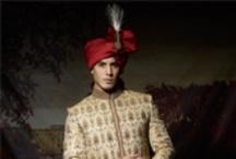 Men's Style / by Alok Sharma