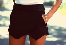Fashion / I love it :-*