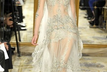 Champagne Couture / by Audrey Walker