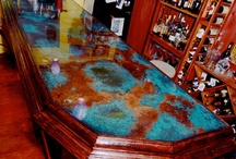 Remodeling Ideas / by Gypsy Rose Leigh