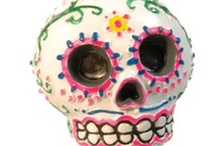 Day of the Dead wants