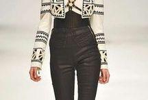 Tribal Outfits / tribal,tribal fashion,tribal print,tribal shirt,tribal top,tribal look,tribal outfit