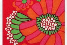 Kuosit (Patterns)