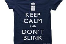Doctor Who Wants