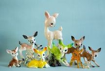 Otuksia (Toys, Dolls and other creatures)