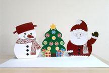 Christmas - Karácsony