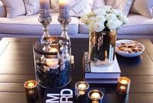 Home Decor / How to keep your home looking as fabulous as you are.