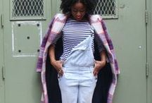 Sears Style Finds / Check out fab Sears Style Finds for transitioning to Fall and more. / by GlamazonsBlog