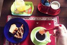 Food / Ingredienti di stagione, abbinamenti e consigli alimentari, la Pinella in cucina. Il food con le sue proprietà e la sua storia visto con gli occhi di Alessia Marcuzzi