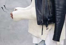 Style Inspiration / Style I Love Things to wear