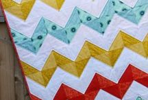 Quilts / by Kellie Hopkins