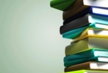 Books Worth Reading Twice / by Karen Kosuge