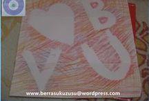 My blog: Berrasukuzusu.wordpress.com
