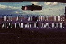 Quotes / by ♥