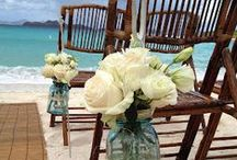 Weddingwishlist / by Deanna FLood