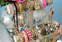 Accessories / by Maddie Hunt