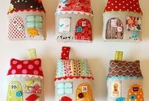 Crafts&DIY