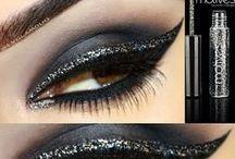 Make-up and Nails / by Marlene Whelan