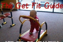 Get Fit Guide
