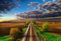 Landscapes We Love