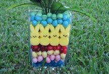 Easter  / by Trisha Broom