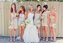 Ceremony :: Budget Wedding Boot Camp