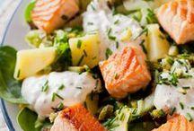 ( recettes cuisine ) / cuisine / cooking