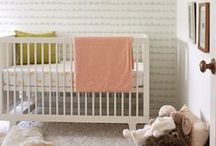 Cute Kids rooms / Children's rooms and Nurseries that will inspire