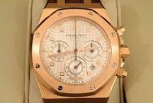 Watches / Timepieces, watches, wristporn