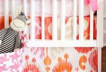 mae rose inspired / Baby GIRL Redmond / by Madison Rose Redmond