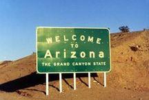 Explore AZ...
